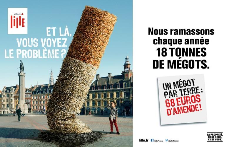 Tabac : le grand décrochage