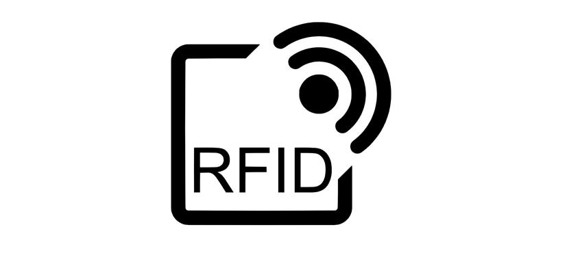 RFID : pas de paiement sans protection